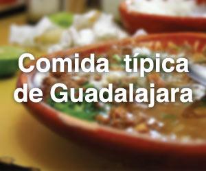 comida-tipica-de-Guadalajara