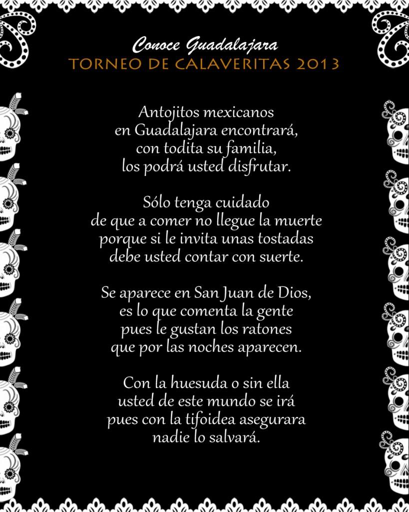 Calaverita-mexicana-guadalara-1