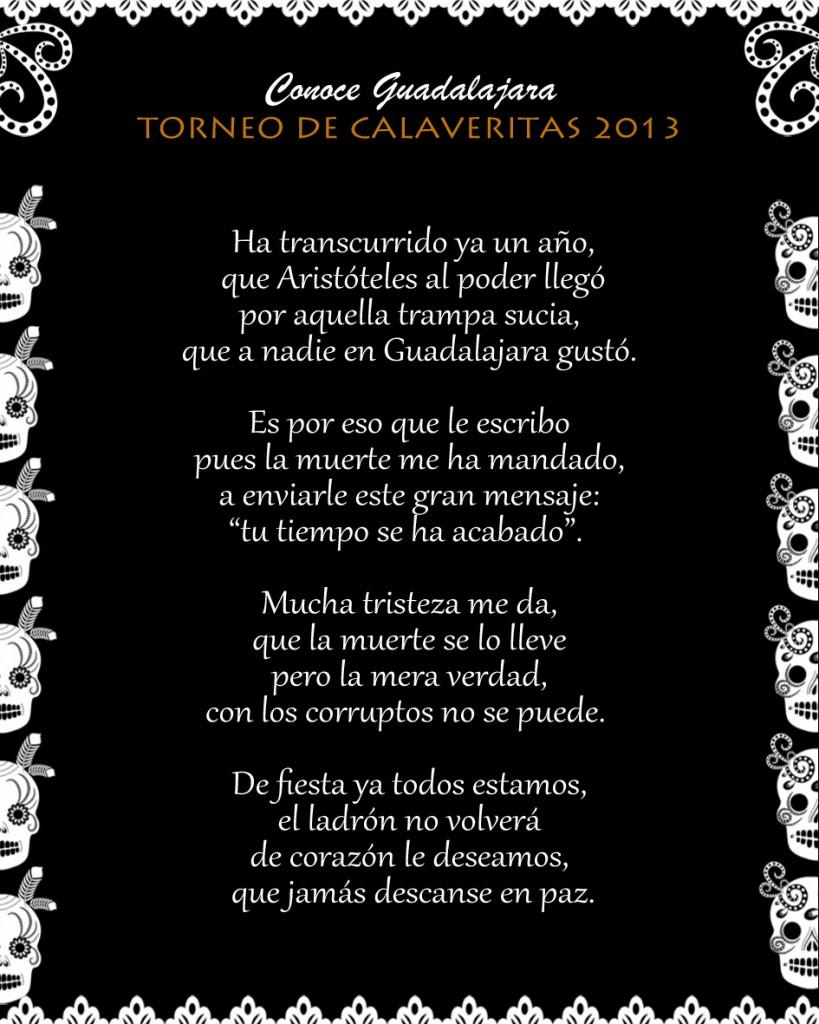 Calaverita-mexicana-guadalara-4