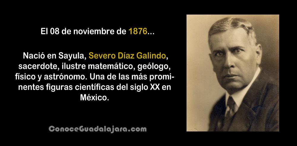 08-noviembre-Severo-Diaz