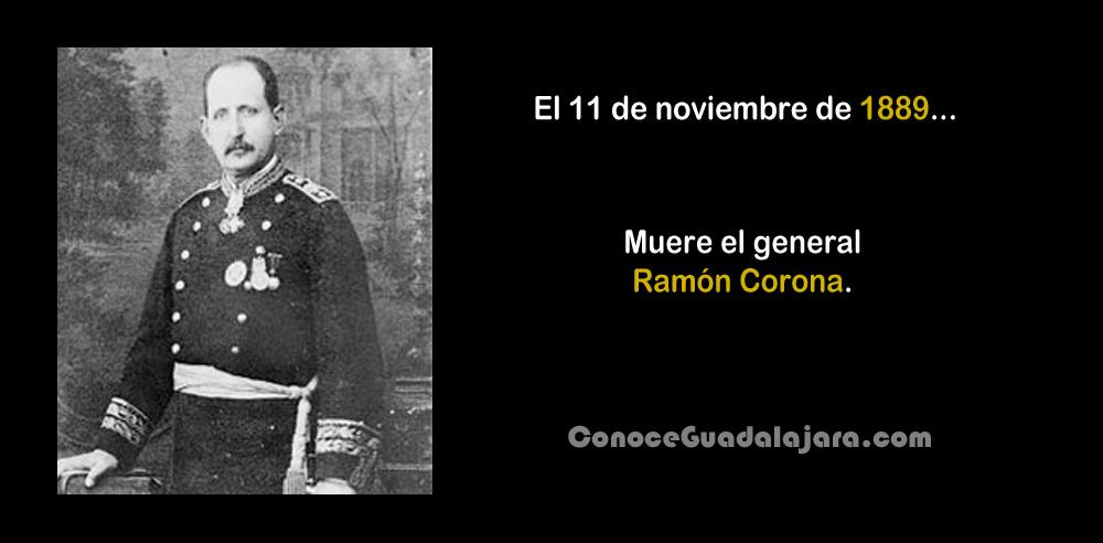 11-noviembre-muere-ramon-corona