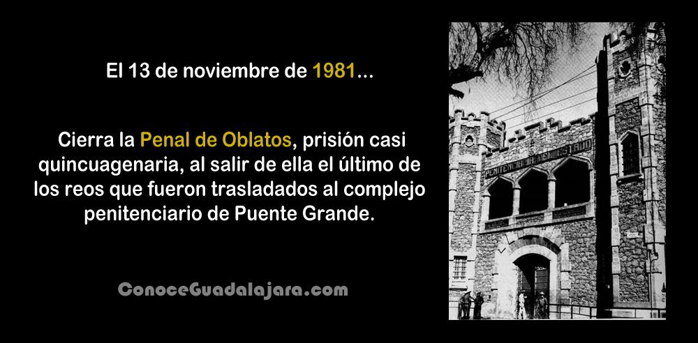 13-noviembre-penal-de-oblatos