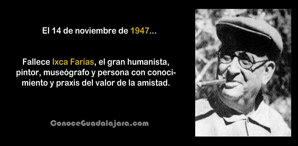 14-noviembre-ixca-farias