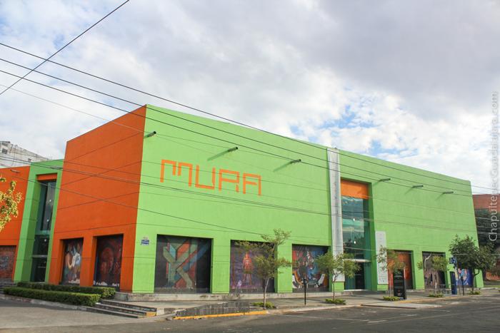 Museo-de-arte-raul-anguiano