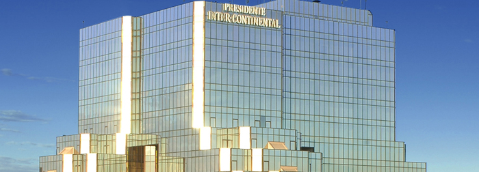 hotel-presidente-intercontinental