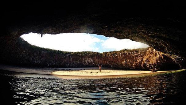 11_islas-marietas-mexico