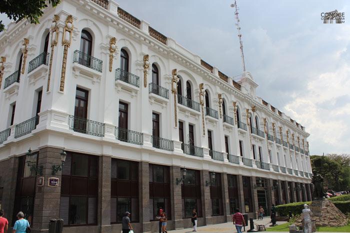 Edificio-manuel-Rojas-
