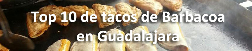 tacos-de-barbacoa-en-guadalajara