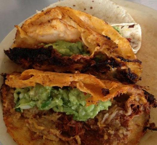 Tacos-arturo-el-amigos