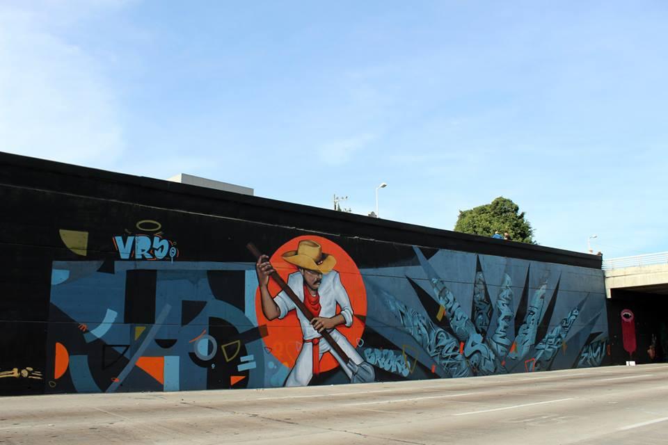 Graffiti-jimador-guadalajara