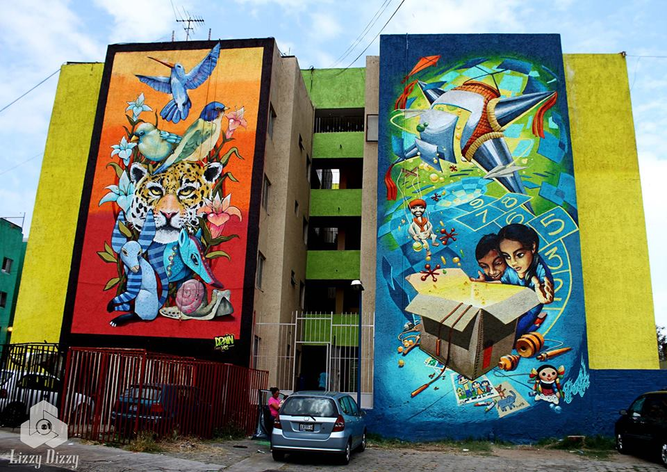 Oblatos-vrs-crew-graffiti-guadalajara