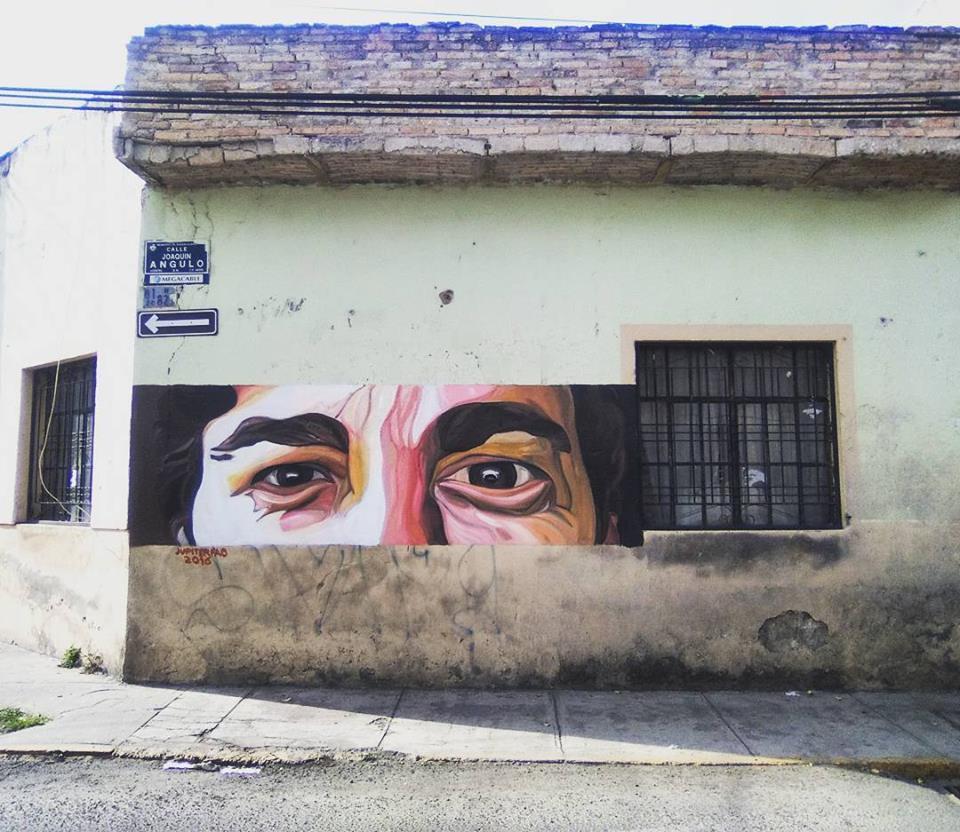 graffiti-ojos-angulo-guadalajara