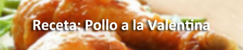 receta-pollo-a-la-valentina